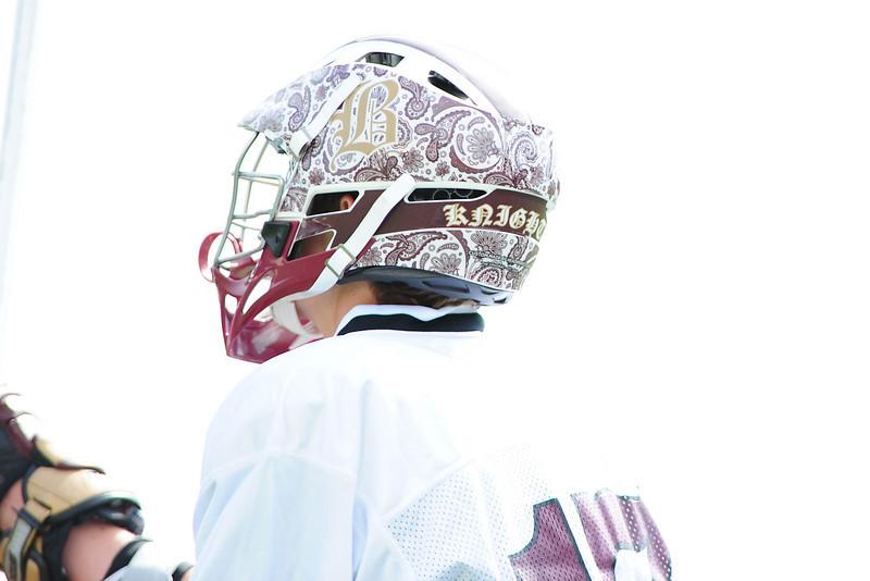 nice helmet wrap