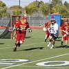 2001 TPJV vs  San Marcos 011