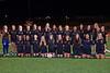 AKS_1340 girls rugby