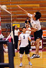 TP Volleyball 09 : 6 galleries with 1122 photos