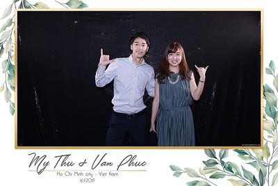 Thu-Hien-Van-Phuc-wedding-instant-print-photobooth-Thao-Dien-Village-WefieBox-Photobooth-Vietnam-82