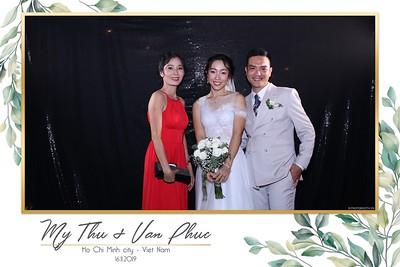 Thu-Hien-Van-Phuc-wedding-instant-print-photobooth-Thao-Dien-Village-WefieBox-Photobooth-Vietnam-80