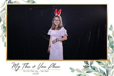 Thu-Hien-Van-Phuc-wedding-instant-print-photobooth-Thao-Dien-Village-WefieBox-Photobooth-Vietnam-71