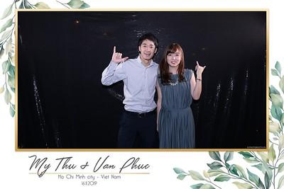 Thu-Hien-Van-Phuc-wedding-instant-print-photobooth-Thao-Dien-Village-WefieBox-Photobooth-Vietnam-81