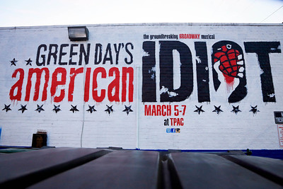 GreenDay_7855