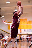 TP Boys Basketball 2013 : 30 galleries with 8779 photos
