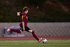 TP Boys Soccer 2013 : 11 galleries with 4991 photos