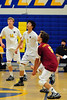 TP Boys Volleyball 2012 : 12 galleries with 2590 photos