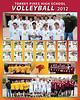 bvb16x20r  poster 2012 3 teams