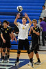 TP Boys Volleyball 2013 : 7 galleries with 2209 photos