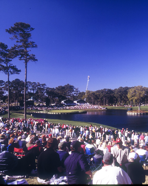 TPCSawgrass#17_2006Tourny