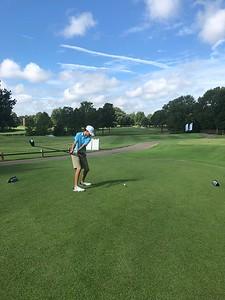 TPC Southwind Junior Open: Memphis, TN