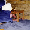 1995_tpc_12_kobane_throwing_up_under_table_091595