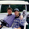 1995_tpc_14_kobane_and_goetzke_round_two_cart_buddies_091695
