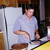 1995_tpc_05_chef_kurncz_makes_spaghetti_091595
