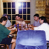 1995_tpc_07_late_night_card_playing_091595