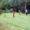 1995_tpc_15_nagy_kurncz_and_vanlooy_on_a-ga-ming_9th_tee_(pic1)_091695