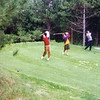 1995_tpc_16_nagy_kurncz_and_vanlooy_on_a-ga-ming_9th_tee_(pic2)_091695