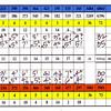 96tpc_scorecard_round1_group1b_091396