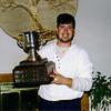 96tpc06_tpc_champion_goetzke_(pic2)_091596