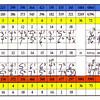 96tpc_scorecard_round1_group2b_091396