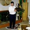 96tpc05_tpc_champion_goetzke_(pic1)_091596