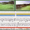 96tpc_scorecard_round2_group2_091496