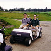 97tpc_08_clifton_raden_in_cart_next_to_tee_gailes9_091297