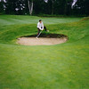 97tpc_09_nagy_in_greenside_bunker_gailes13_091297