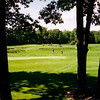 97tpc_14_maser_and_dantonio_practice_on_wee_links_(pic2)_091397