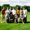 97tpc_16_1997_tpc_group_picture_(pic2)_091397