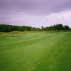97tpc_11_photograph_of_lonely_hole_gailes17_091297