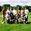 97tpc_15_1997_tpc_group_picture_(pic1)_091397