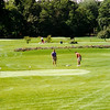 97tpc_13_maser_and_dantonio_practice_on_wee_links_(pic1)_091397