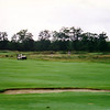 97tpc_05_raden_clifton_looking_for_hiding_ball_gailes8_091297