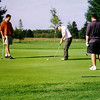 97tpc_20_statetzny_putting_(without_shoe)_serradella8_091397