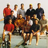 1998 TPC Group Picture (8x10)
