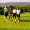 1998tpc_018_clifton_statetzny_york_song_on_1_tee_little_traverse_bay_rd2_091998
