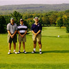 1998tpc_017_goetzke_raden_vadnais_on_1_tee_little_traverse_bay_rd2_091998