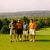1998tpc_020_karfonta_granowicz_kurncz_nagy_on_1_tee_little_traverse_bay_rd2_091998