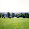 1998tpc_014_first_tee_(where_do_you_aim)_little_traverse_bay_rd2_091998