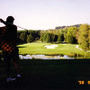 1998tpc_009_song_tee_shot_on_13_antrum_dells_rd1_091898