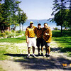 1998tpc_005_ye_nyne_olde_holles_champions_goetzke_york_song_(pic4)_091798