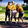 1998tpc_004_ye_nyne_olde_holles_champions_goetzke_york_song_(pic3)_091798