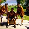 1998tpc_002_ye_nyne_olde_holles_champions_goetzke_york_song_(pic1)_091798
