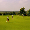 1998tpc_013_tpc_guys_warming_up_on_practice_green_little_traverse_bay_rd2_091998