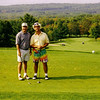 1998tpc_019_longeway_vadnais_on_1_tee_little_traverse_bay_rd2_091998