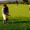 1998tpc_012_kurncz_practices_a_useless_flop_shot_little_traverse_bay_rd2_091998