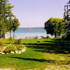 1998tpc_001_east_jordan_home_and_lake_charlevoix_091898