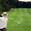 1999tpc_12_song_hits_tee_ball_with_small_maser_in_fairway_on_6_dunes_091099
